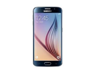 Cara Baru Flash Samsung Galaxy S6 SM-G920F