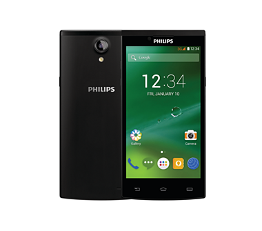 http://www.philips.ro/c-p/CTS398BK_58/smartphone/overview