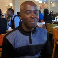 Tatenda Jeffrey, single Man 26 looking for Woman date in Zimbabwe Bulawayo