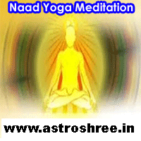 Nada Yoga Meditation, Naad Yoga Process, Kundlini Awakening, Process To Feel Real Peace Within, Process to Energize Our Body, Process To Heal our self easily, Way to Success, Science of Naad Yoga, Best way to meditate, Solutions of problems through special meditation technique.