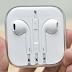 [55k] Tai nghe iPhone zin linh kiện box dày loại 1
