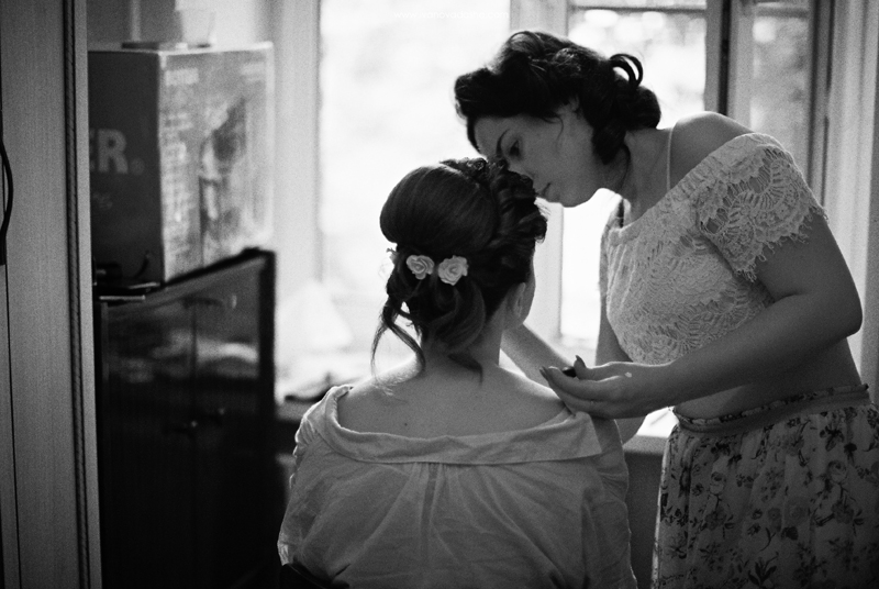 свадебная фотосъемка,свадьба в калуге,фотограф,свадебная фотосъемка в москве,фотограф даша иванова,идеи для свадьбы,образы невесты,фотограф москва,выездная церемония,выездная регистрация,тематическая свадьба,образ жениха,сборы невесты,свадьба в москве,летняя свадьба фото,свадьба в туле,свадьба в обнинске,свадебная фотосъемка в калуге,фотограф москва,стили свадеб,классическая свадьба, свадьба в кусково,свадьба в кусково фото,усадьба кусково,классический образ невесты,свадьба в классическом стиле,свадебная фотография на пленку,пленочная фотография,файн арт фотография,файн арт фотография свадебная,стиль файн арт фотографии,fine art,пленочная фотография,цифровая пленочная фотография, fine art фото,fine art стиль фото,обработка фото fine art,стиль обработки фото fine art, fine art wedding, fine art свадьба