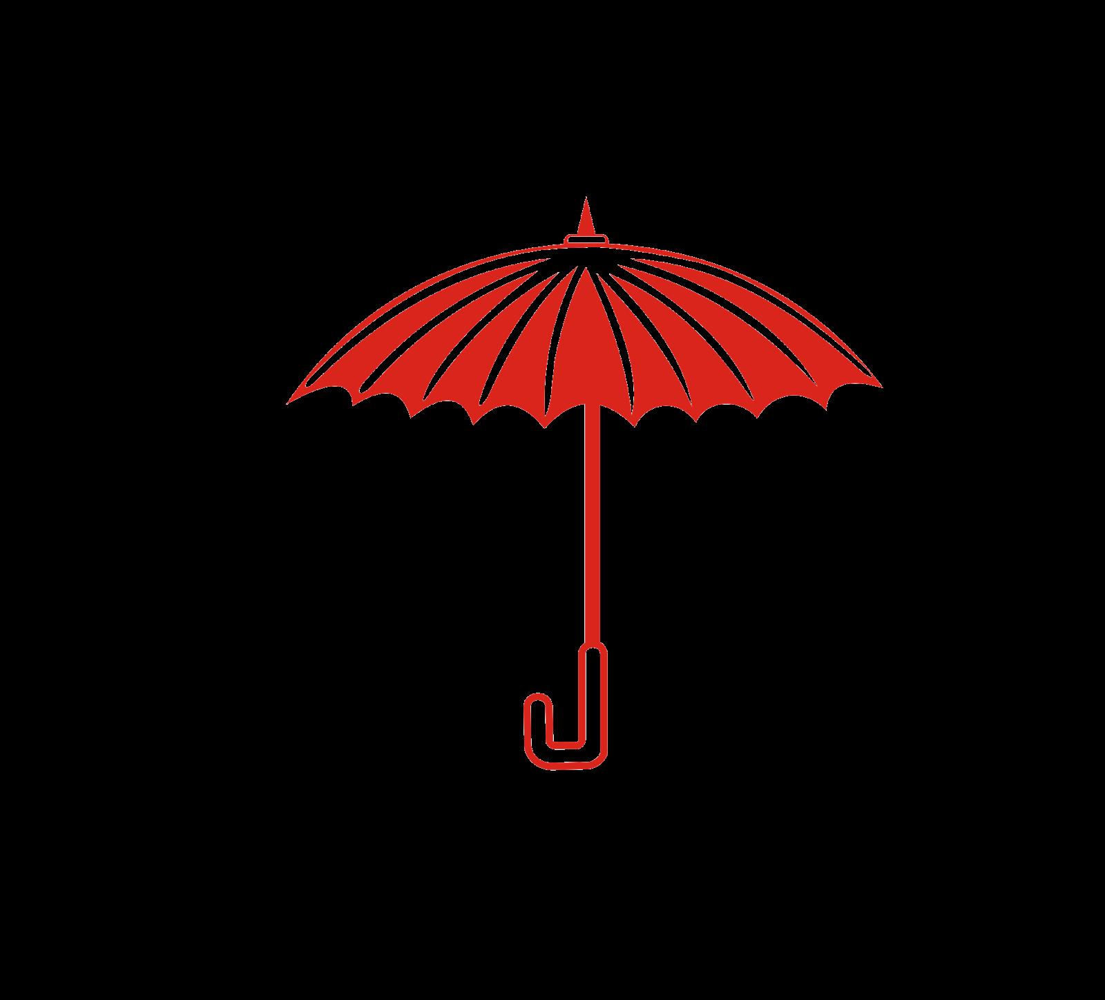 Info Lowongan Kerja Di Wilayah Gresik Lowongan Kerja Bp Indonesia Terbaru September 2016 Info Lowongan Kerja Terbaru Di Jogja Tahun 2016 Bursa Lowongan Pekerjaan