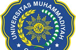 Seleksi Penerimaan Dosen Universitas Muhammadiyah Gresik