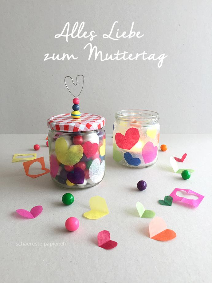 Faltbuch Mama Ist Die Bestegeschenk Muttertaggeschenk Etsy