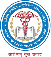 AIIMS RAIPUR STAFF NURSE I STAFF NURSE II VACANCY