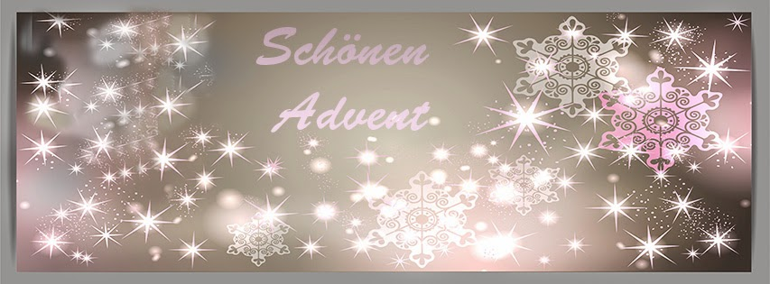 Adventsbild