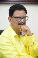 Dr. Dipak Samantrai, Director Programme, All India Radio and Doordarshan, Bhubaneshwar Retires today!