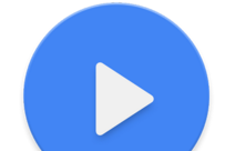 MX Player Pro v1.9.23 Mod Apk Terbaru 2018