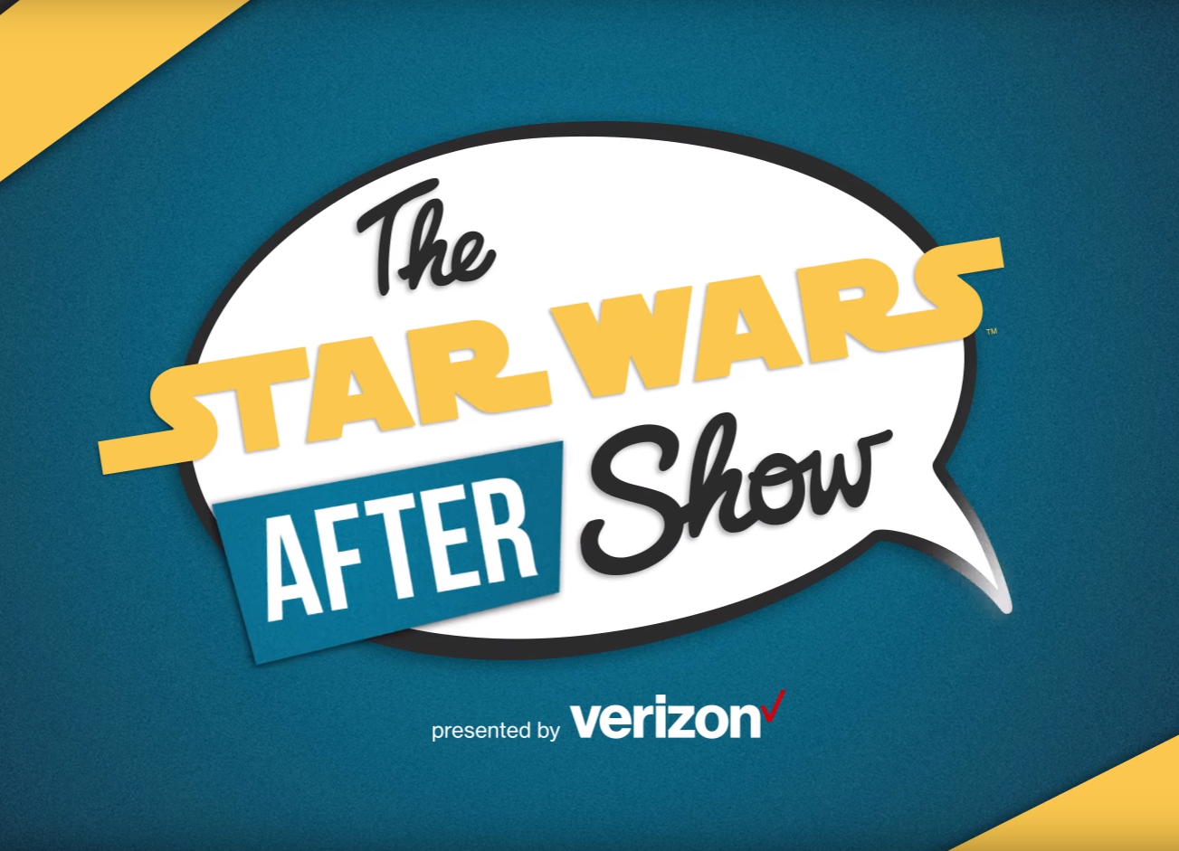 Popular youtube design star html html html html html html html -  The Star Wars Show Announces Spin Off Youtube Series