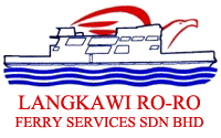 BOOKING ONLINE RORO FERRY SERVICES