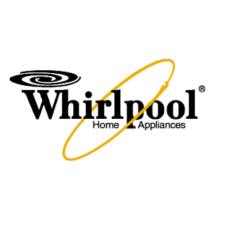 Aer conditionat Whirlpool