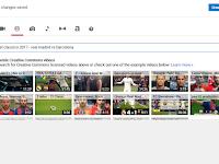 Ciri-Ciri Video YouTube yang tidak Memiliki Copyright