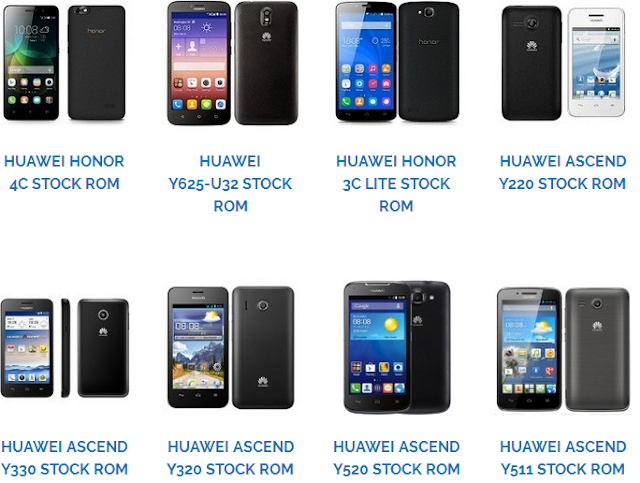 roms-download-huawei-phone