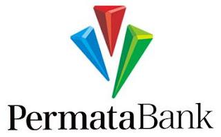 Lowongan Kerja PT Bank Permata Tbk