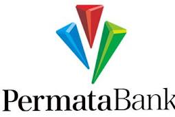 Lowongan Kerja PT Bank Permata Tbk Terbaru 2017