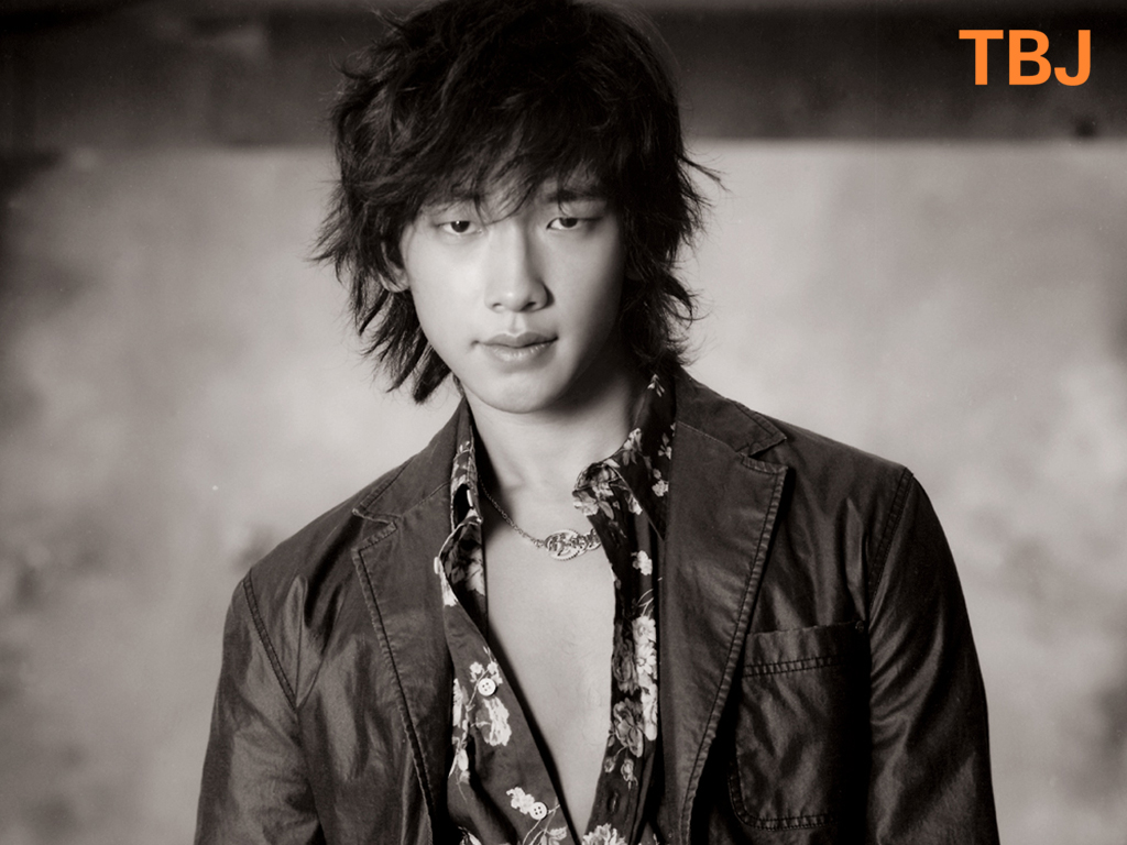 Hq Kpop Wallpapers Rain Jung Ji Hoon