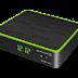 Atualização Tocomsat Duplo HD 3  V4.80 - 22/10/2018