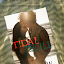 BOOK HIGHLIGHT: Tidal by Emily Snow!