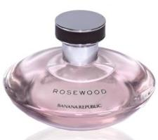 Rosewood by Banana Republic