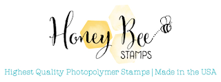 http://www.honeybeestamps.com/shop/