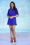 rakul preet sizzling at big c event-thumbnail-10
