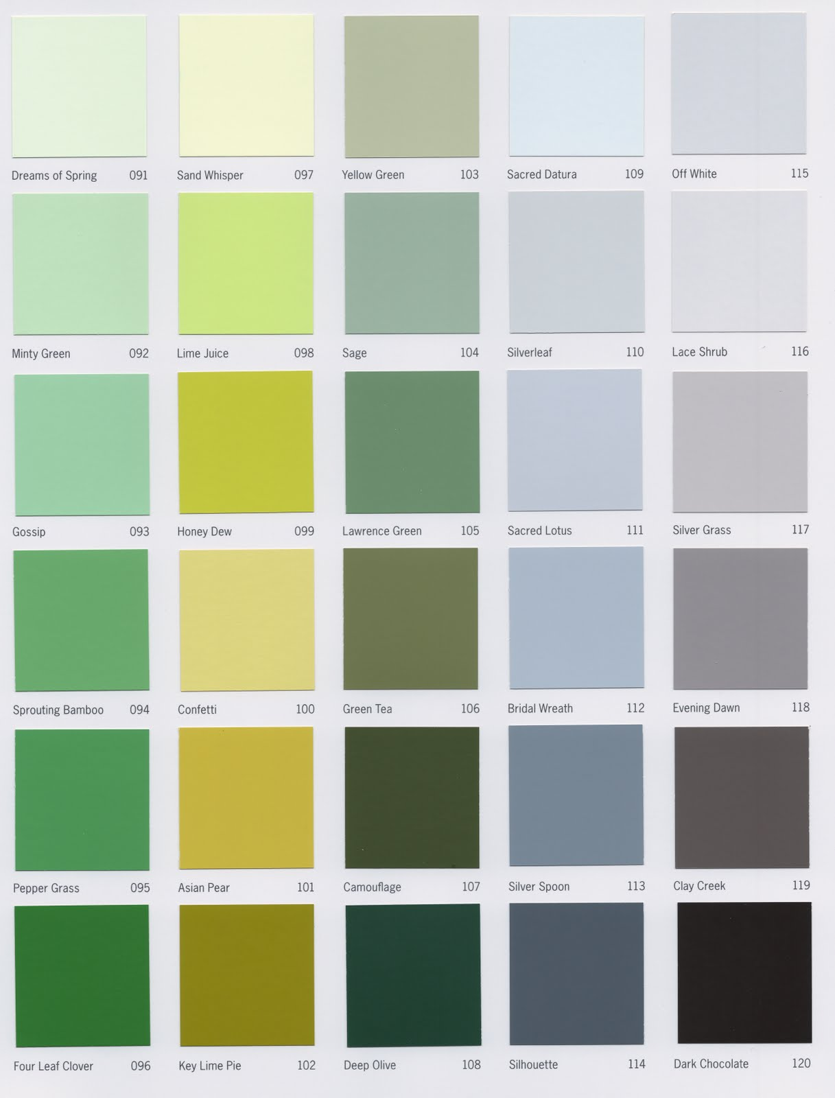 Dunn Edwards Interior Paint Colors Coastal Home With Neutral