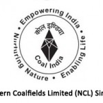 Northern Coalfields Limited Recruitment 2017, www.nclcil.in