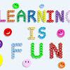 Belajar Lebih Menyenangkan di Era Digital
