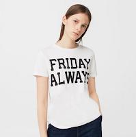 http://shop.mango.com/PL/p0/kobieta/odziez/koszulki/krotki-rekaw/koszulka-z-bawe%C5%82ny-i-modalu?id=83010180_01&n=1&s=prendas.camisetas