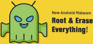 Root Android, Kelemahan root, kelebihan root, cara root, cara unroot, manfaat root.