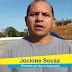 RECALQUE: PREFEITO DE NOVO ARIPUANÃ FALA DA MEDALHA QUE GANHOU DEIXA UM ABRAÇO PARA AQUELES QUE NÃO PUDERAM BATER PALMA