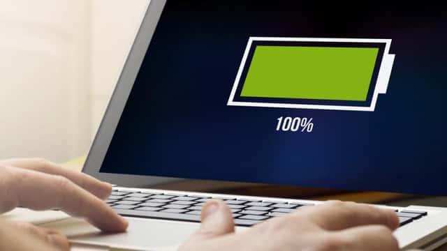 Cara Merawat Baterai Laptop Agar Lebih Awet