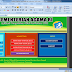 Aplikasi Pengolahan Nilai Raport MI Kurikulum 2013 dengan Microsoft Excel
