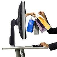 Consejos al comprar ropa online