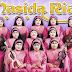 Lirik : Nasida Ria - Ibu