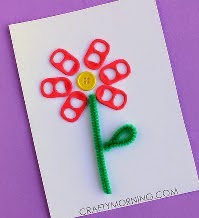http://translate.googleusercontent.com/translate_c?depth=1&hl=es&rurl=translate.google.es&sl=en&tl=es&u=http://www.craftymorning.com/soda-pop-tab-flower-cardcraft-idea/&usg=ALkJrhiPVw5laxOl3ttmfUcK8nAooTk3UQ