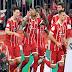 Agen Bola Terpercaya - Bayern Munchen Depak Dortmund dari DFB Pokal