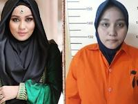 Ingat Bos First Travel Anniesa Hasibuan? 4 Fakta Hidupnya Setelah 4 Bulan di Penjara, Nomor 3 Nelangsa Banget