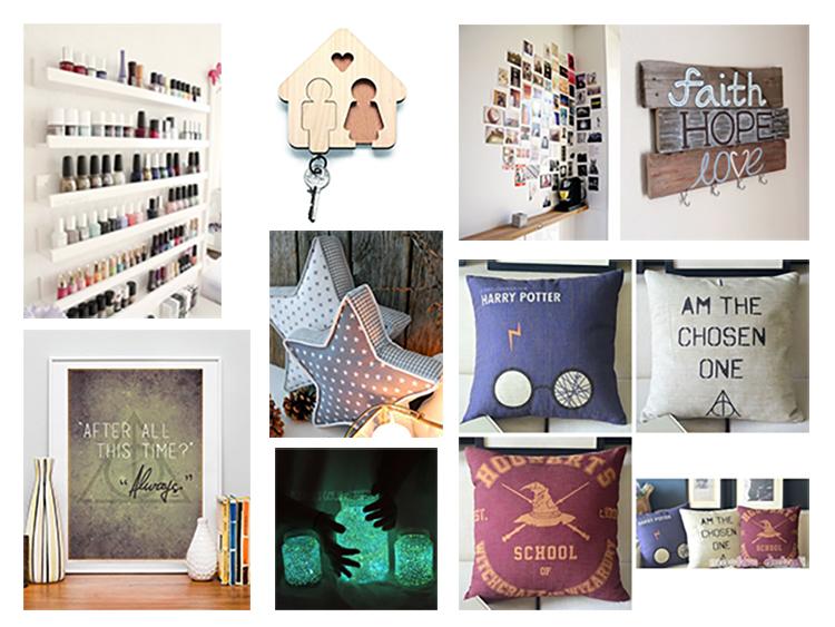 excellent ideas para el hogar decoracion with ideas para el hogar decoracion