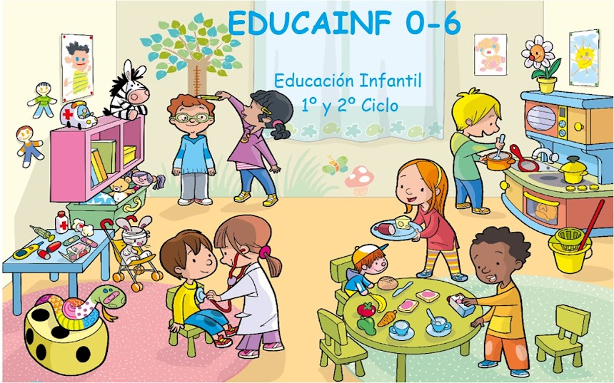 EDUCAINF 0-6