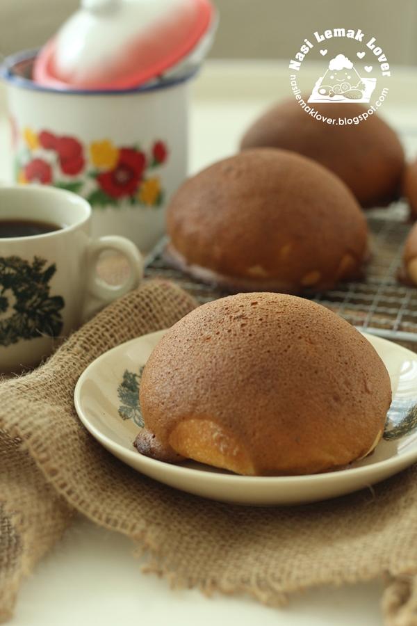 Buns And Coffee Kolhapur