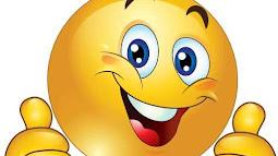 Chèn emoticons và ảnh cho comments blogspot