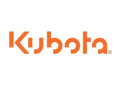 logo máy phát điện kubota
