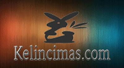 kelincimas.com agen bandarq