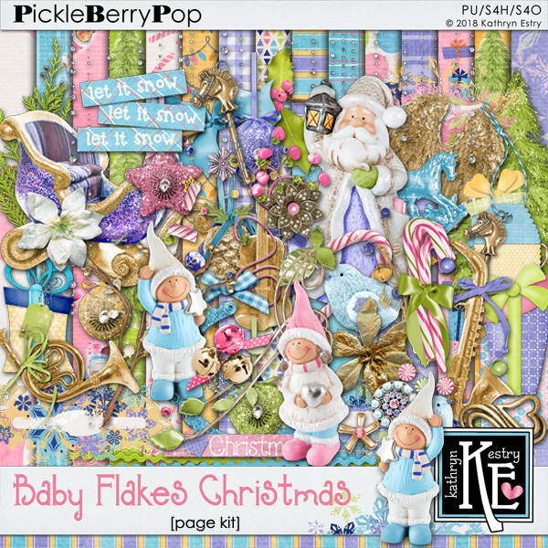 https://www.pickleberrypop.com/shop/search.php?mode=search&substring=Baby+flakes+christmas&including=phrase&by_title=on&manufacturers[0]=202