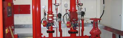 Esaplling Plumbing services