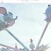 東京東京迪士尼首都圈優惠(成人 現省1000日幣)