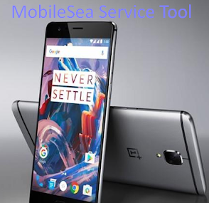 Mobilesea (Mobile Sea) Service Tool 2.4 Crack free Download