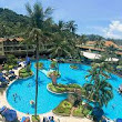 The Merlin Beach Resort | Beach & Village Resort